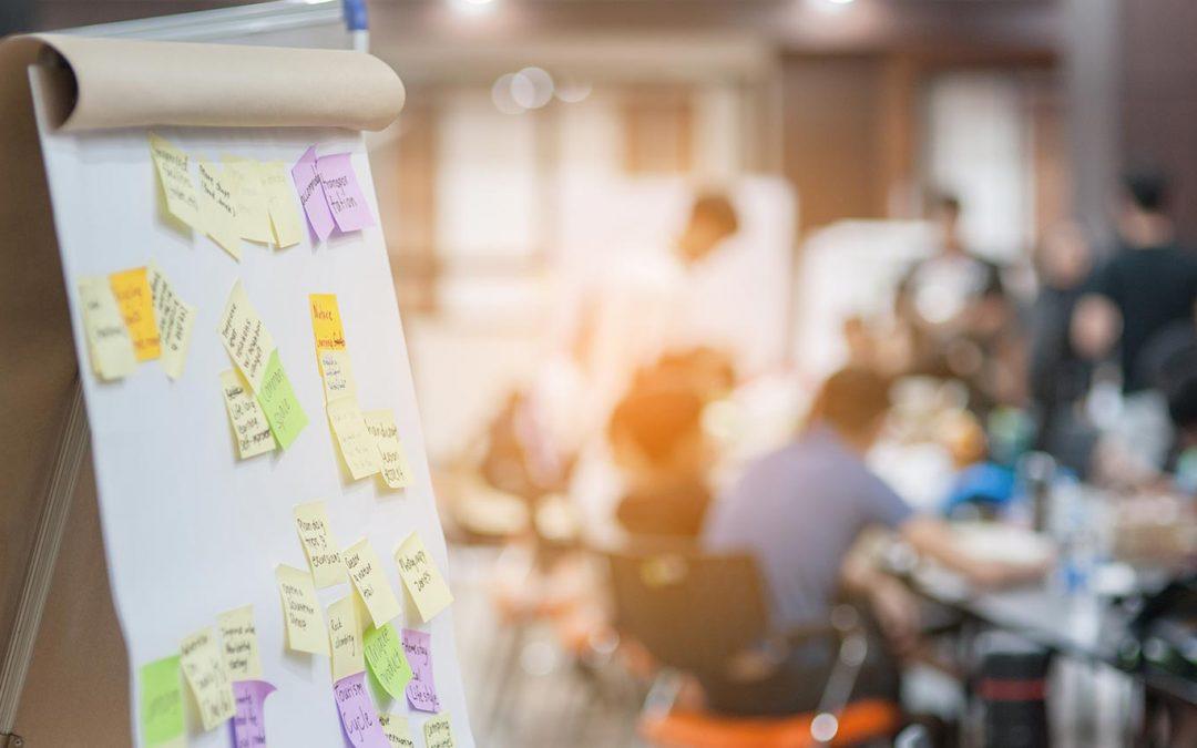UX Design Roles & Responsibilities